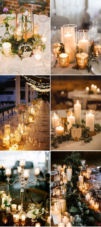 Wedding Lighting Ideas 35 Stunning Wedding Lighting Ideas You Must See