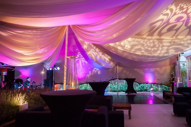 Wedding Lighting Ideas 7 Venue Lighting Ideas That Will Ignite Your Night