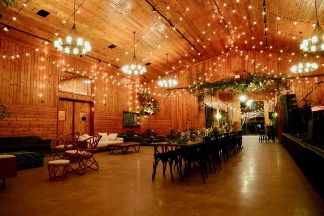 Wedding Lighting Ideas Barn Wedding Lighting Ideas Archives Rob Albertis Event Services