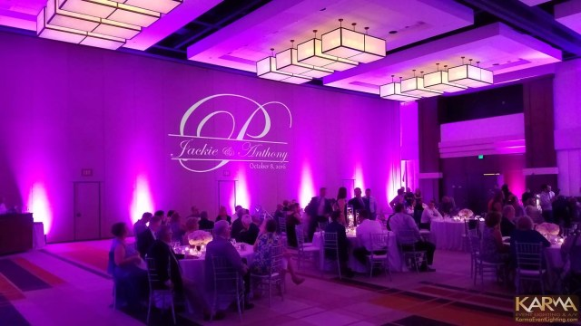 Wedding Lighting Ideas Karma Event Lighting For Weddings And Special Events