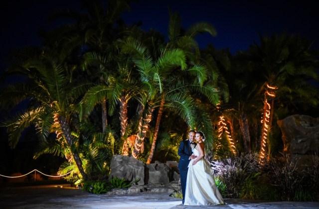 Wedding Lighting Ideas Wedding Lighting Ideas