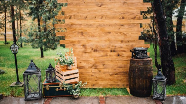 Wedding Photobooth Diy Diy Photo Booth Ideas For Your Next Shindig Diy Projects