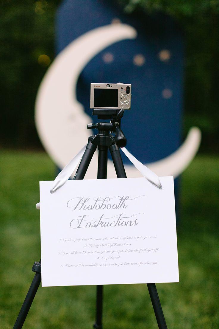 Wedding Photobooth Diy Wedding Bells The Best Diy Photo Booths Lauren Conrad