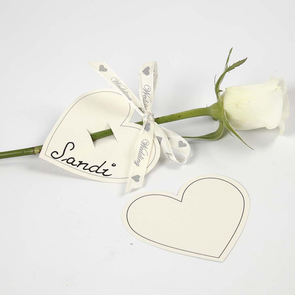 Wedding Placecards Ideas Creative Ideas For Wedding Place Cards Diy Wedding Place Cards