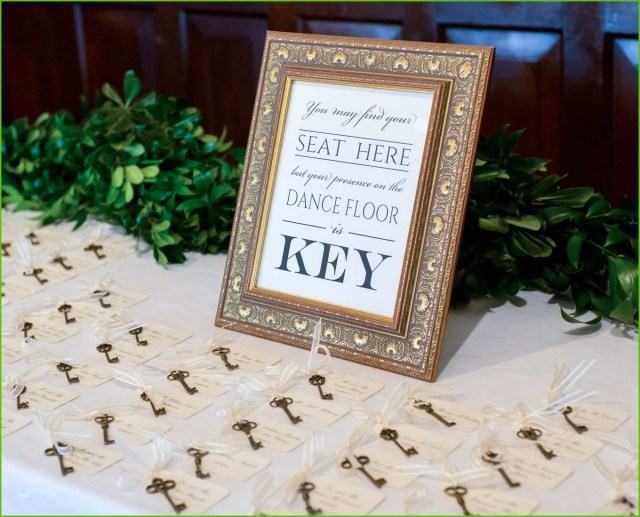 Wedding Placecards Ideas Name Place Cards For Wedding Reception Great Wedding Reception Name