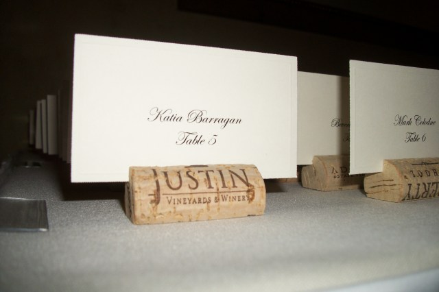 Wedding Placecards Ideas Unique Wedding Place Cards Escort Cards Hilton Naples Weddings