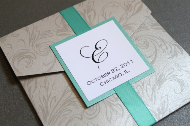 Wedding Pocket Invitations Wedding Pocket Invitations Wedding Pocket Invitations For Best