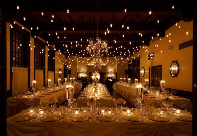 Wedding Reception Ideas 8 Frugal Ideas For Decorating At Your Wedding Reception Themocracy