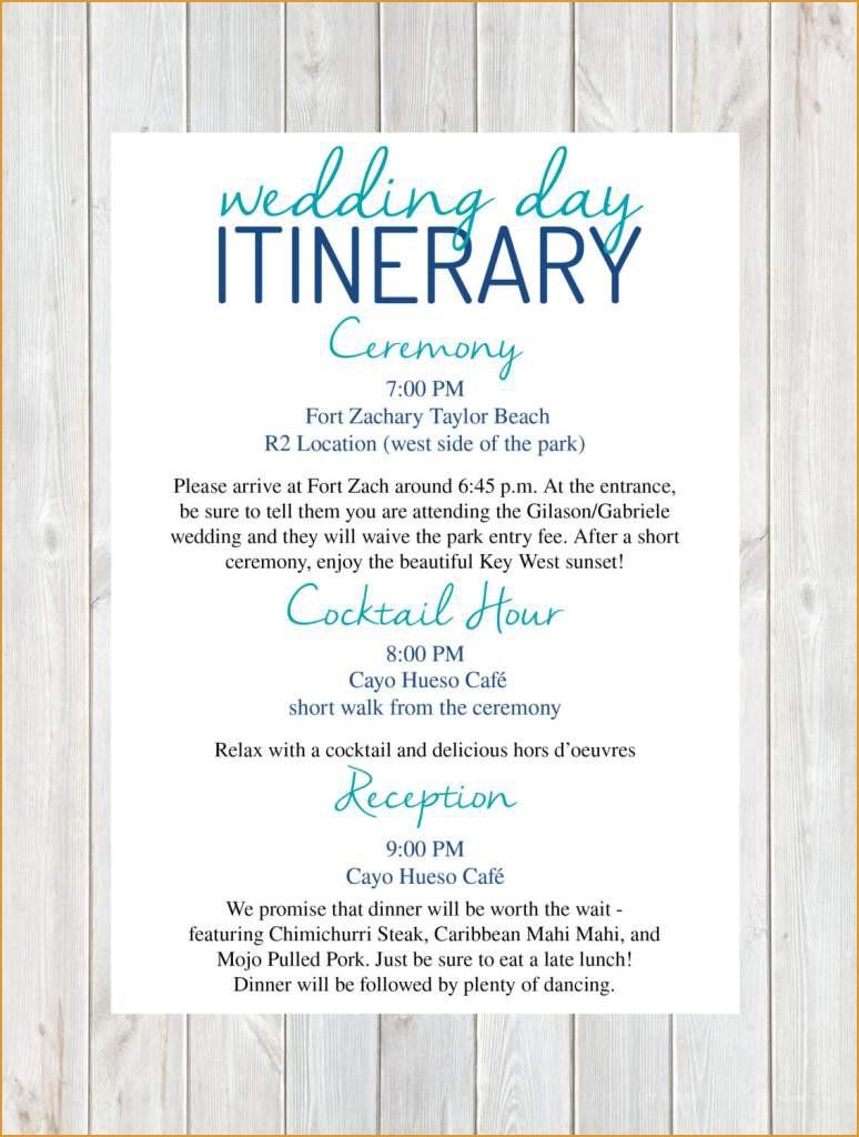 Wedding Reception Invitation Quotes Fresh Indian Wedding Reception Invitation Templates Top Wedding Ideas