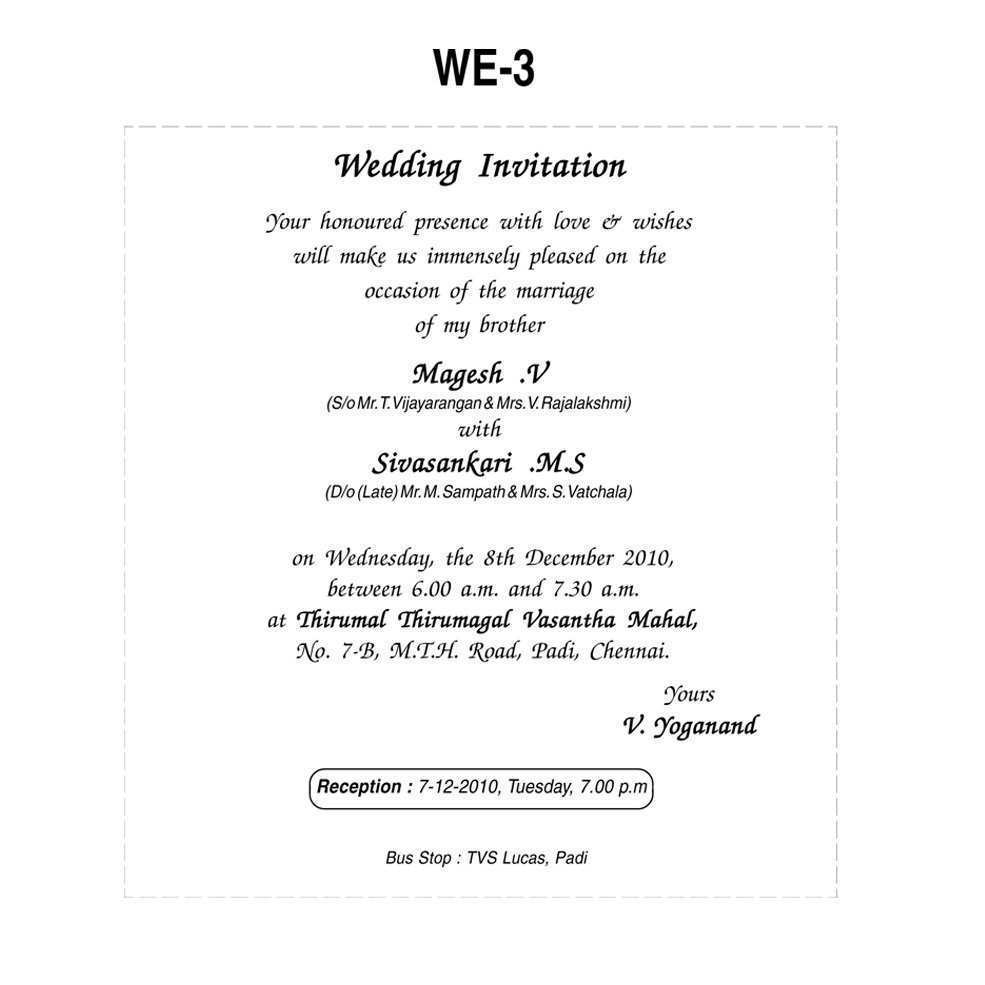 Wedding Reception Invitation Quotes Indian Wedding Invitations Usa Awesome 40 Awesome Indian Wedding