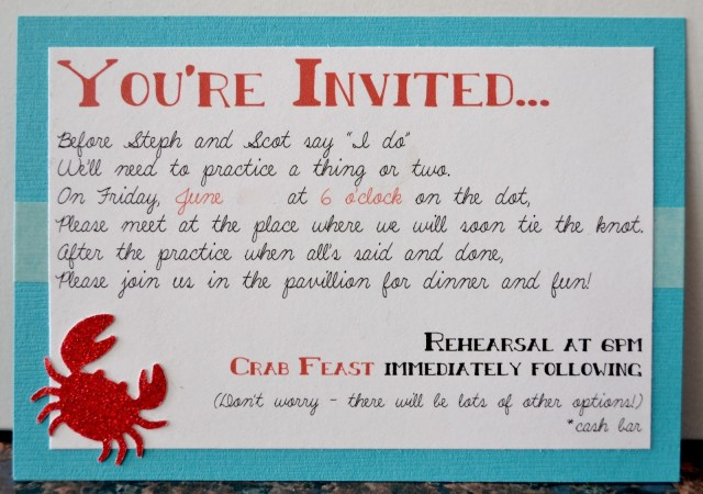 Wedding Reception Invitation Quotes Simple Wedding Reception Invitations Elegant Fun Wedding Invitation