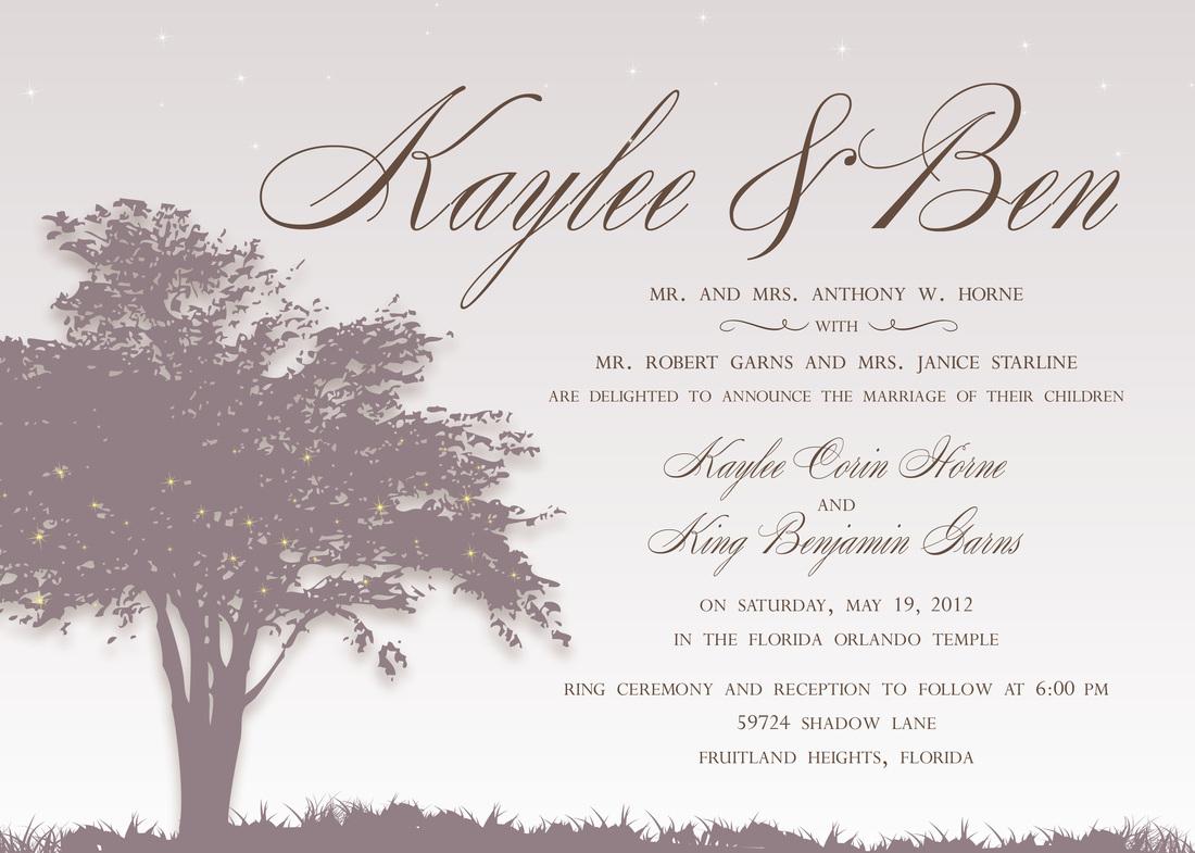 Wedding Reception Invitation Quotes Wedding Decoration Sample Wedding Invitation Wording Reception