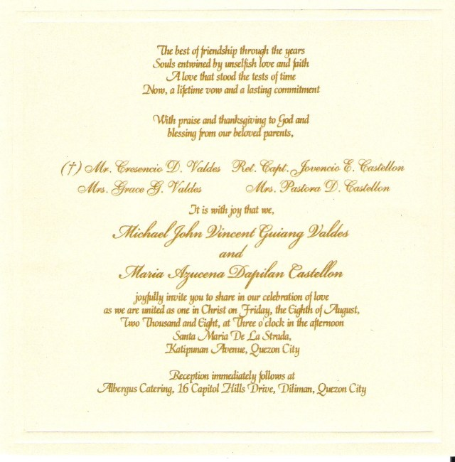 Wedding Reception Invitation Quotes Wedding Invitation Stuff To Buy Pinterest Wedding Invitation