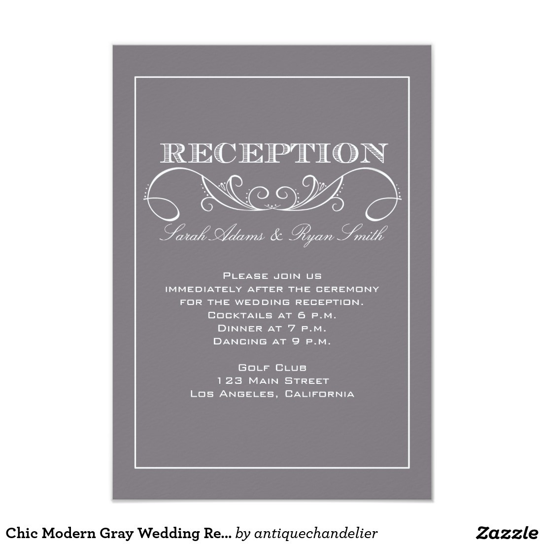Wedding Reception Invitation Quotes Wedding Reception Invitation Quotes New Wordings Post Wedding
