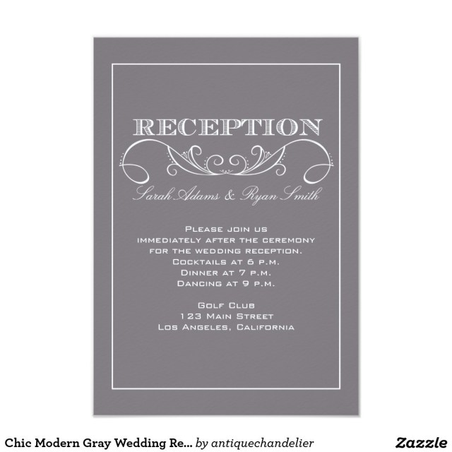 Wedding Reception Invitation Quotes Wedding Reception Invitation Quotes New Wordings Post Wedding