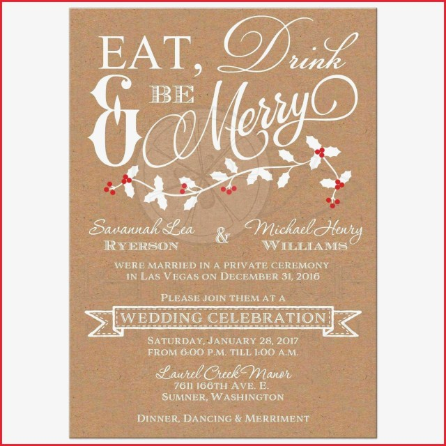 Wedding Reception Invitation Quotes Wedding Reception Invitations Only Lovely New Wedding Reception Ly