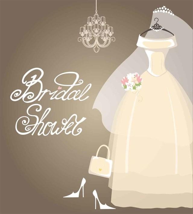 Wedding Shower Decorations Ambesonne Bridal Shower Decorations Duvet Cover Set Wayfair