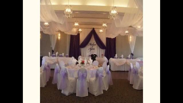 Wedding Shower Decorations Best Wedding Shower Decoration Ideas Youtube