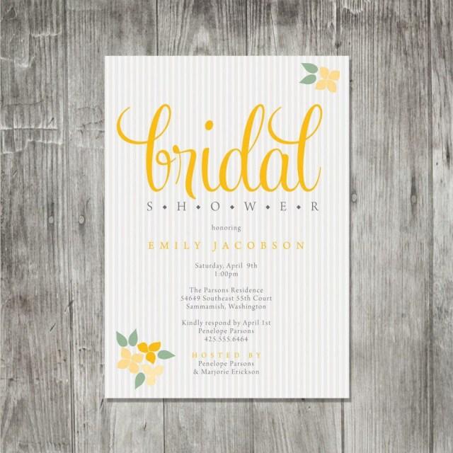Wedding Shower Invitations Wording Bridal Shower Invitation Wording For Coworker Bridal Shower