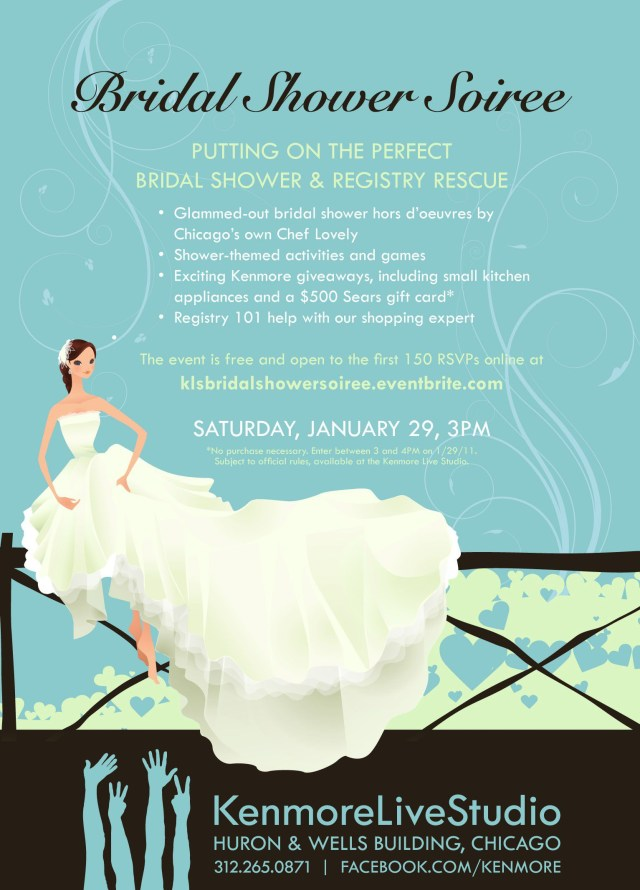 Wedding Shower Invitations Wording Create Bridal Shower Invitation Wording Invitations Delta Monitor 14