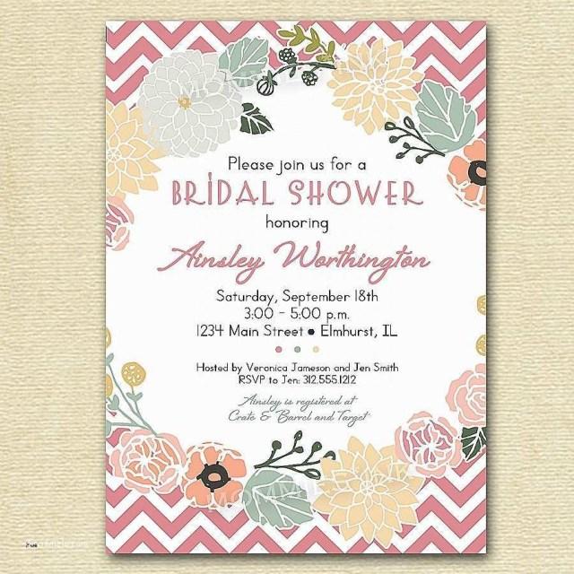 Wedding Shower Invitations Wording Inspiration Bridal Shower Brunch Invitations Wording With Invitation
