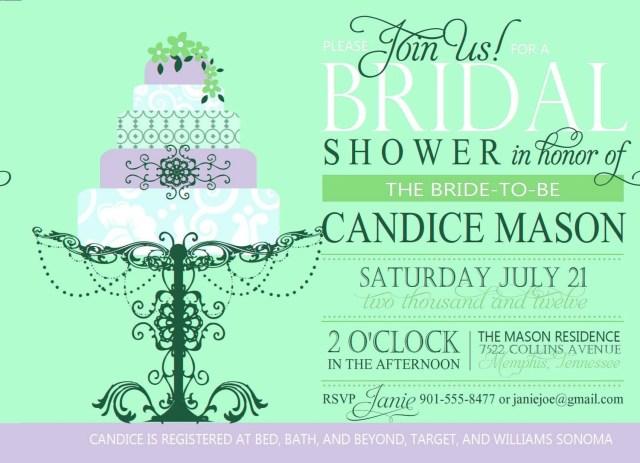 Wedding Shower Invitations Wording Invitation Wording For Wedding Shower Inspirational Bridal Shower