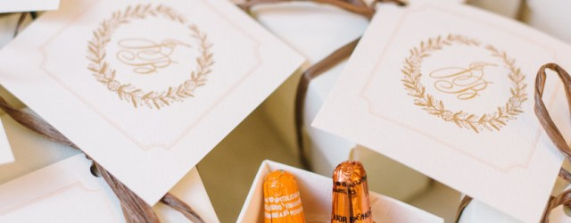 Wedding Suvenirs Ideas 18 Wedding Favor Ideas That Arent Useless Or Boring Weddingwire