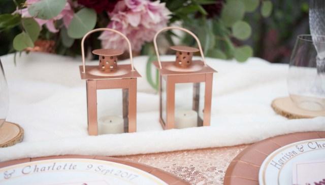 Wedding Suvenirs Ideas 62 Cute And Unique Wedding Favor Ideas Girlyard
