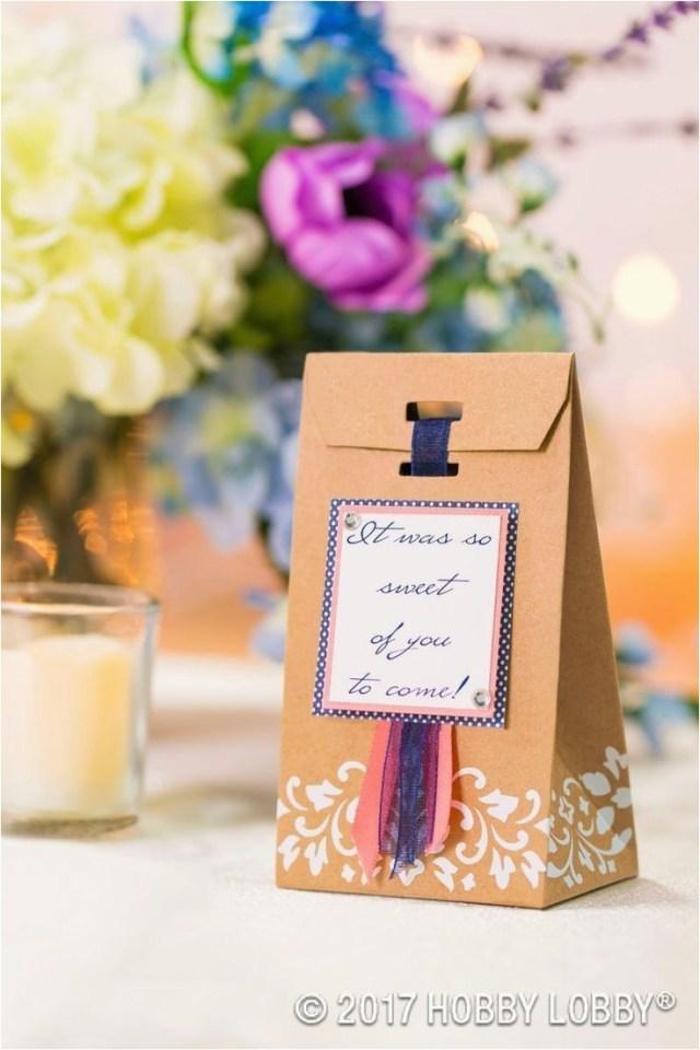 Wedding Suvenirs Ideas Diy Wedding Souvenirs Ideas 29 Diy Wedding Favors Your Guests Will