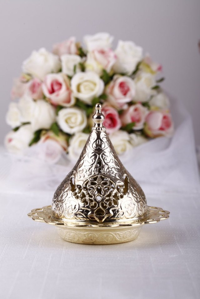 Wedding Suvenirs Ideas Gold Wedding Favor Boxes Engagement Party Favors Luxury Etsy