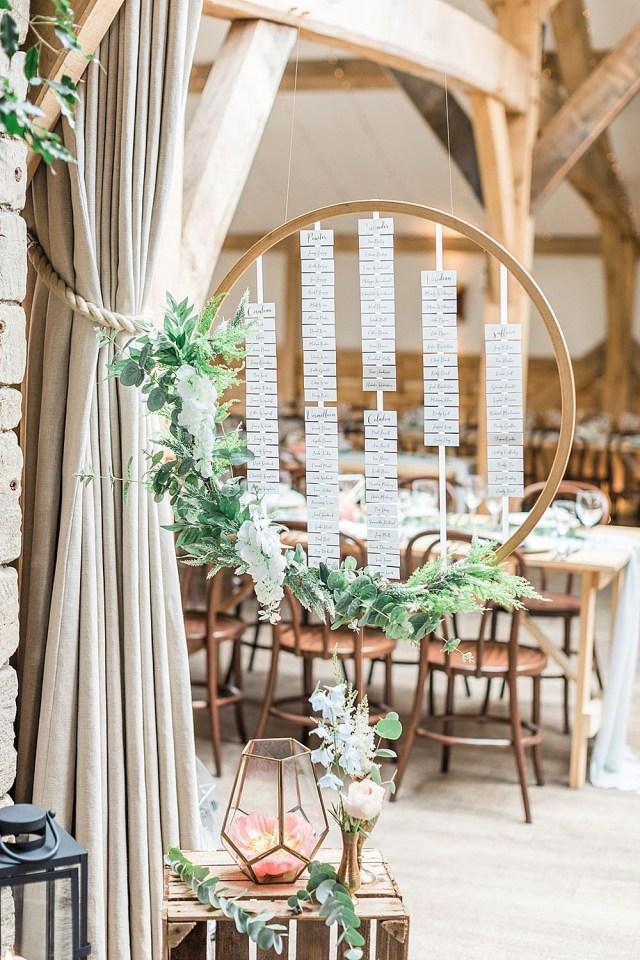 Wedding Table Ideas 18 Unique Table Plan Ideas For Your Big Day Including Diys