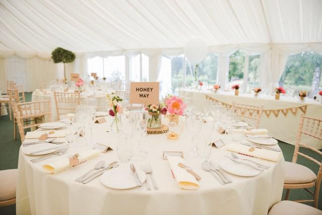 Wedding Table Ideas 32 Creative Ideas For Wedding Table Names The Foil Invite Company Blog