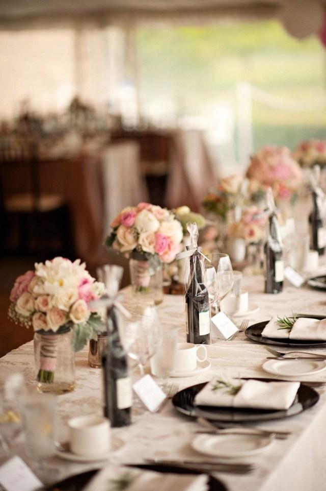 Wedding Tablescapes Ideas 50 Prettiest Wedding Tables Wedding Tablescape Ideas
