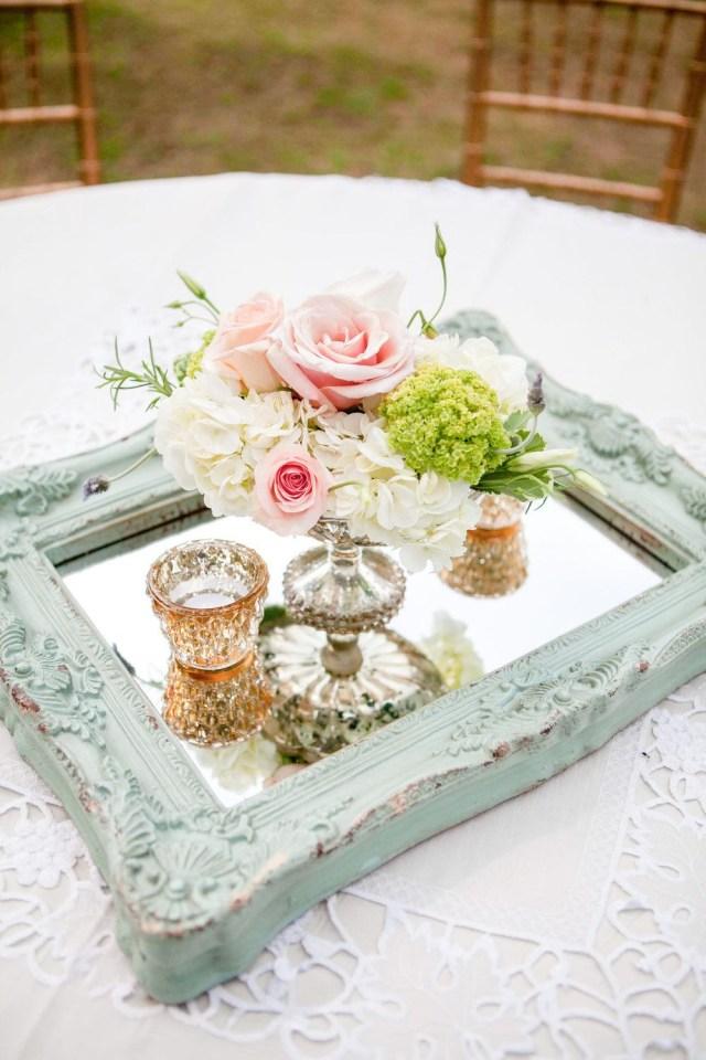 Wedding Tablescapes Ideas Shab Chic Wedding Tablescapes 20 Inspiring Vintage Wedding
