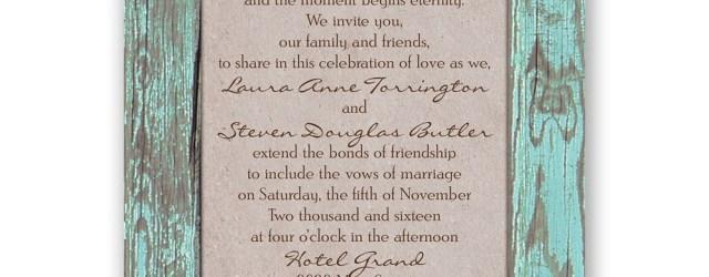 Western Wedding Invitations Western Country Wedding Invitations Invitations Dawn