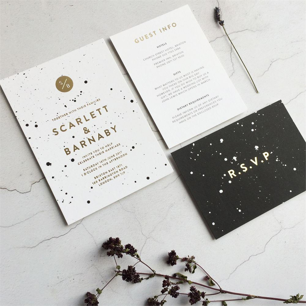 What To Write On A Wedding Invitation Wedding Invitation Wording The Ultimate Guide Hitchedcouk