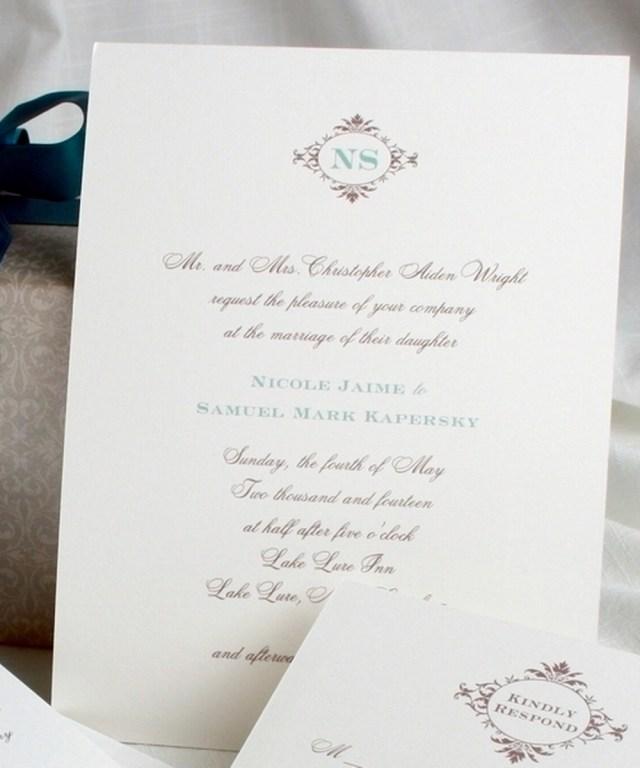 White Wedding Invitations Wedding Invitations Ireland Wedding Stationery Classic White