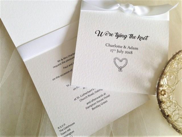White Wedding Invitations White Wedding Invitations White Weddings Invites