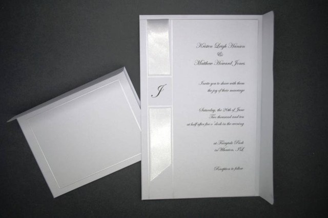 Wilton Wedding Invitation Kits 206232 Wilton Wedding Invitation Kits Gold Quotes Wilton Wedding