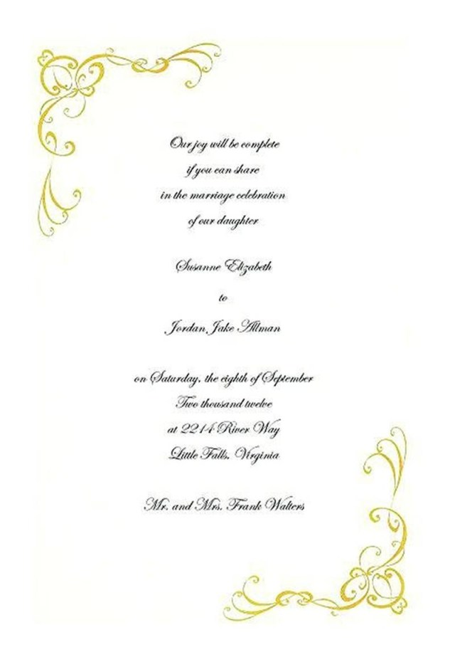 Wilton Wedding Invitation Kits 206233 Wilton Wedding Invitation Kits Minti Info Wilton Wedding