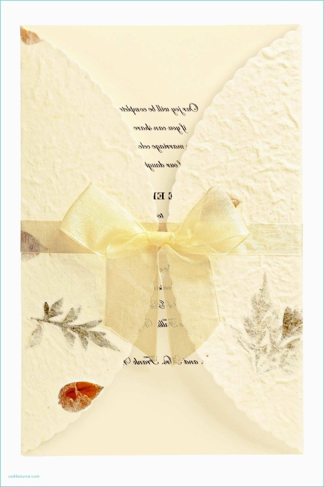 Wilton Wedding Invitation Kits 58 Wilton Print Templates Free Template Idea