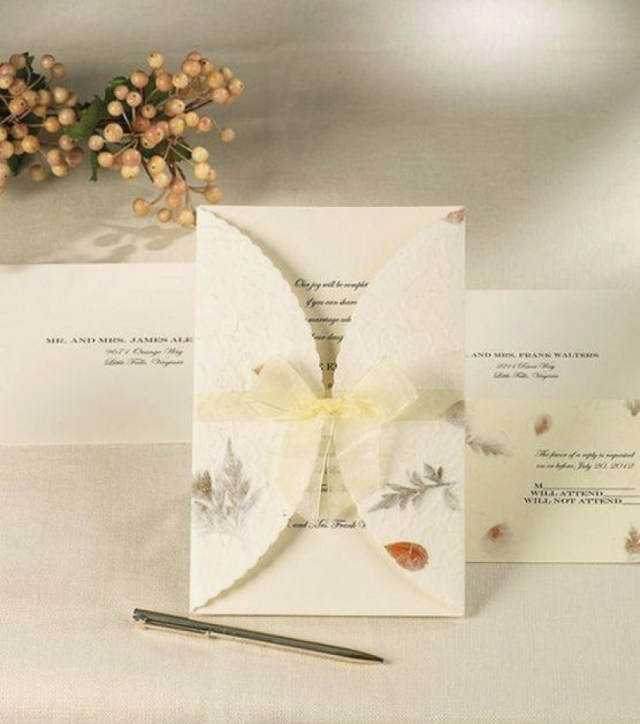 Wilton Wedding Invitation Kits Wedding Invitation Kits Best Of Wilton Wedding Invitation Kit