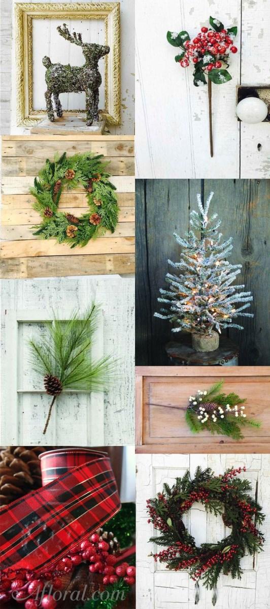 Winter Wedding Decorations 238 Best Winter Wedding Images On Pinterest Winter Weddings