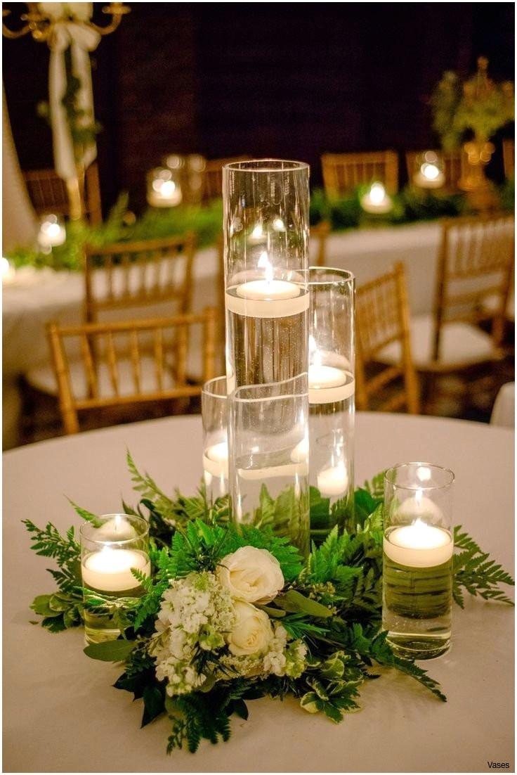 Winter Wedding Decorations Winter Wedding Themes Winter Wedding Decoration Ideas Elegant New