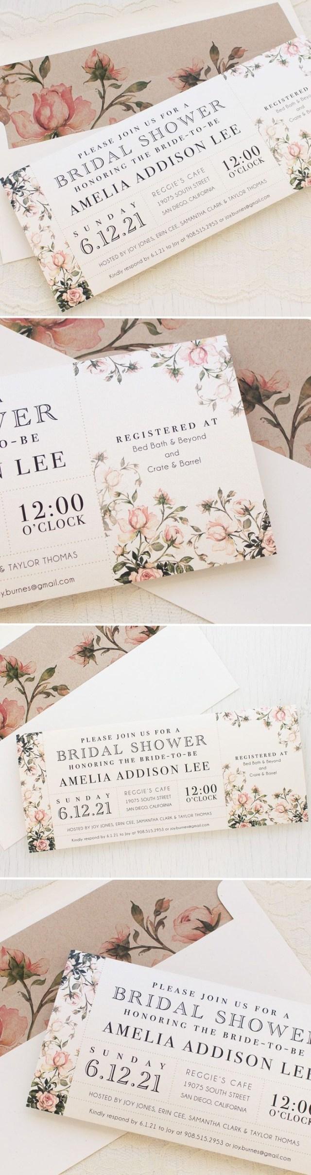 Woodland Wedding Invitations Woodland Wedding Invitations Uk Luxury 59 Best Invitations Images On