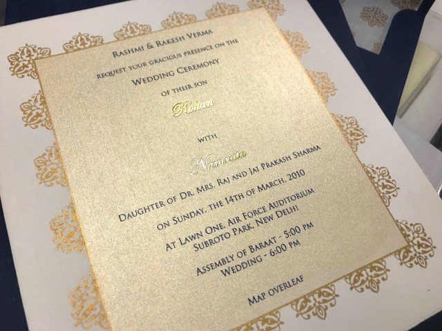 Wording Wedding Invitations Indian Wedding Invitation Wording In English What To Say Guide