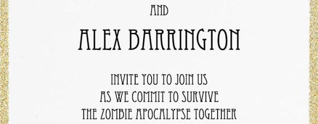 Wording Wedding Invitations Unique Wedding Invitation Wording Ideas Invitations Dawn