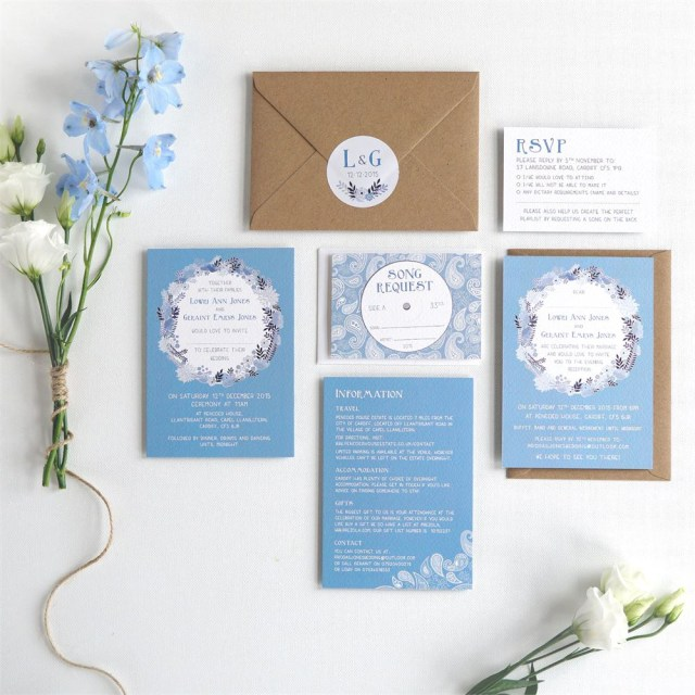 Wording Wedding Invitations Wedding Invitation Wording The Ultimate Guide Hitchedcouk
