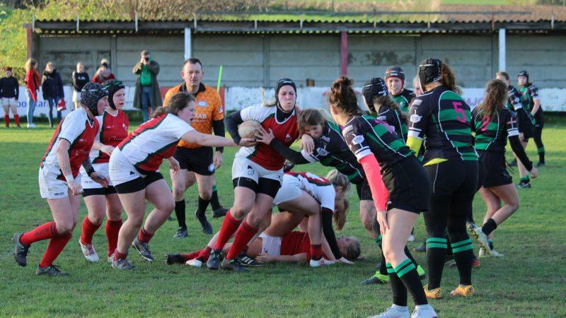 Rugby Club Pajot zoekt nieuwe leden