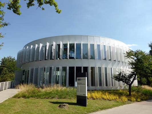 Energy Lab breidt test- en coachingsfaciliteiten uit door samenwerking met Bakala Academy aan KU Leuven